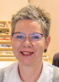 Anja Wienecke