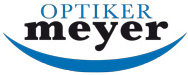Optiker Meyer Logo